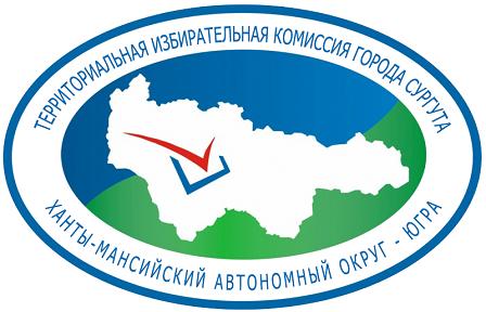 ТИК ЛОГО (версия 2_1)